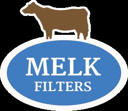 Logo Melkfilters.nl